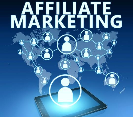 Kan Man Leve af Affiliate Marketing?