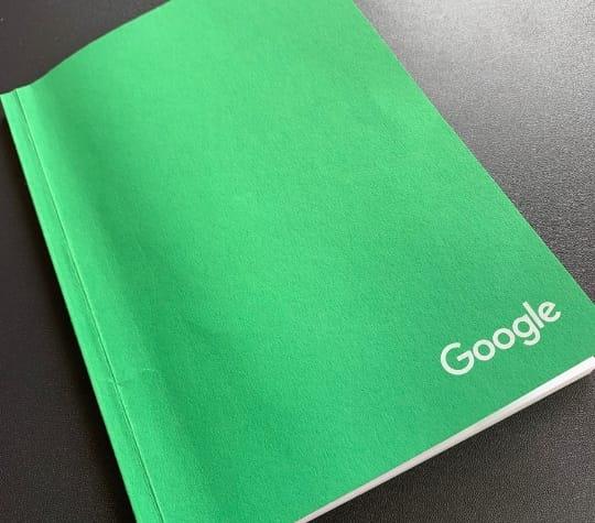 Googles opdaterede billedsøgning, og hvad den betyder i relation til SEO