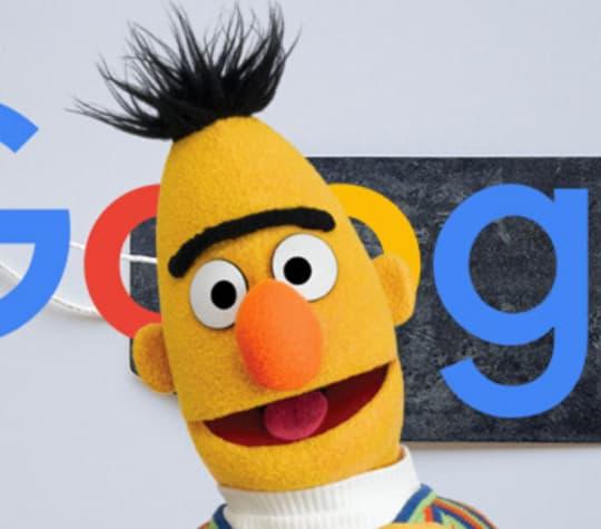 BERT Algoritmen - Kort Fortalt