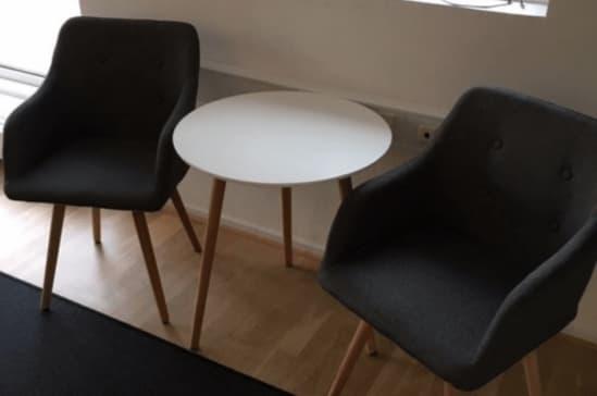 Sjællandsk møbelfirma udvider - søger 7 nye ansatte