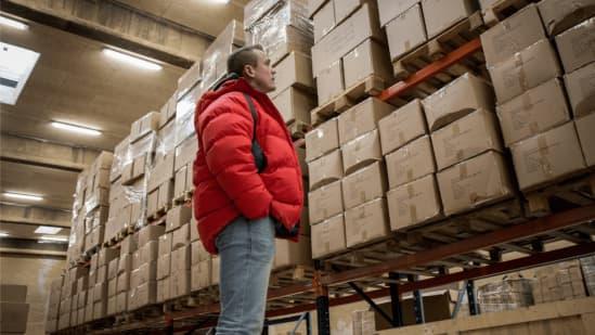 Sjællandsk virksomhed har stor succes med fleksible arbejdstider