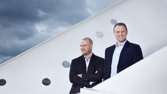 Virksomhed I Grenå: Får dagligt 300 hendvendelser om streaming