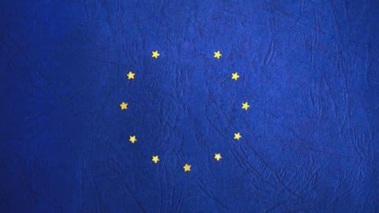 Danske unges ledighed er blandt EU's laveste
