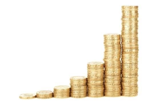 Top 6: De dyreste danske spillere