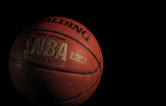 De 20 mest indflydelsesrige NBA-spillere nogensinde