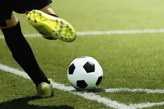 Rygte: Barcelona og Valencia bytter målmænd med hinanden