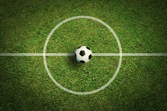Stort drama i vente 2 division: Fire hold i fare
