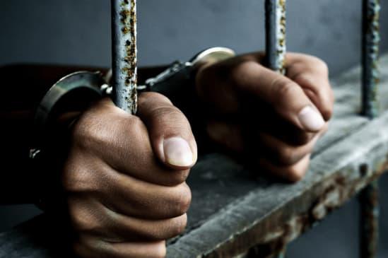 Efter beskyldninger om korruption: Platini ikke anholdt