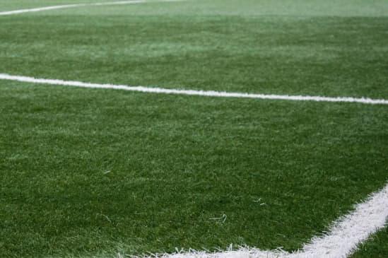Kasper Hjulmand bliver Danmarks nye landstræner i fodbold