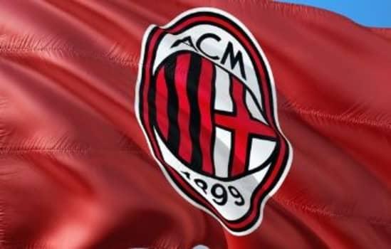 Klublegenden Paolo Maldini ser ud til at blive AC Milans nye sportsdirektør