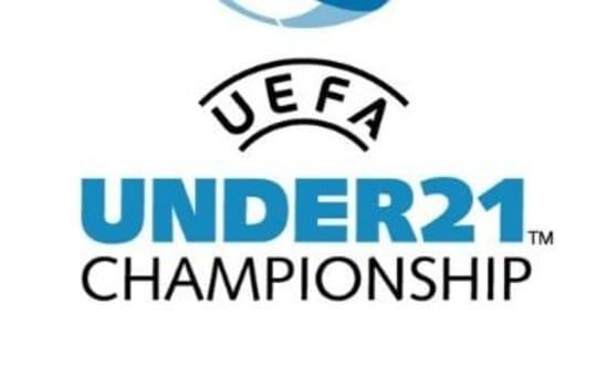 Danmarks chancer ved U21-EM: Skal vi gå hele vejen?