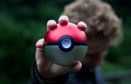 Pokémon Go - Fænomenet, der forsvandt