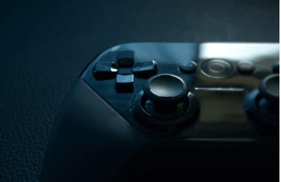 Nyt amerikansk spil på vej -dansker er blandt udviklerne