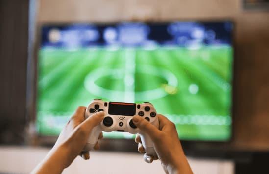 EA-ansat indrømmer: Svært at være branchens skurk