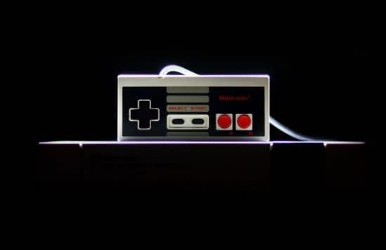 Få det samlede overblik over de vigtigste Nintendo-spil ved E3 2019