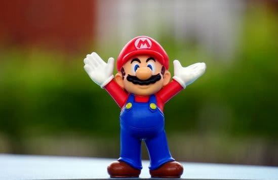 Top 21: De bedste Super Mario-spil nogensinde
