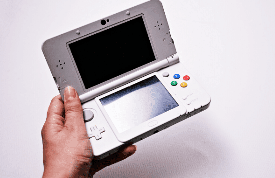 De bedste Game Boy spil