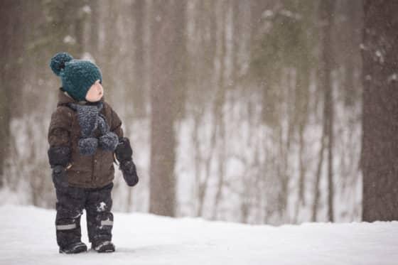 Julegaver til nevøen (25 gode julegaveideer til drengebørn)