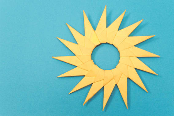 Solguide: De 3 råd til solen