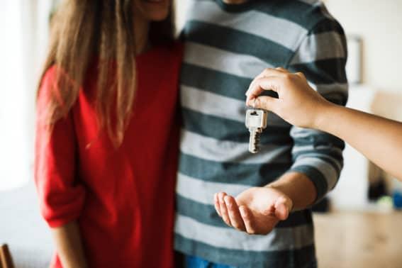Skal du flytte hjemmefra? Dette bør du have på plads først