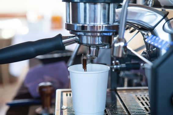 Kapsler eller bønner - Hvilken kaffemaskine bør du vælge?
