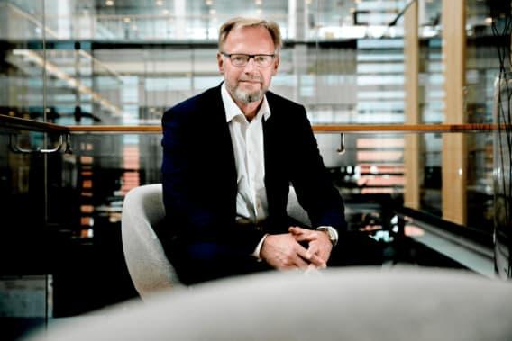 Jyske Bank modtager hvidvask-påbud af Finanstilsynet