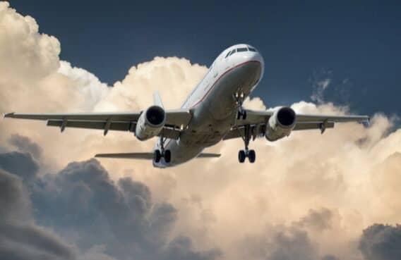 Thomas Cook går konkurs - Alle fly er aflyst