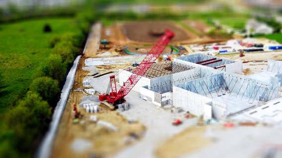 IKEA udsætter byggeri i Esbjerg - forventer stadig en åbning