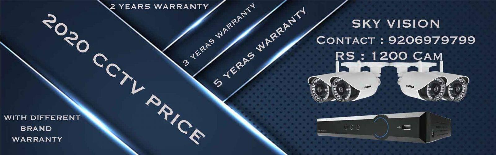 CCTV-Cameras-price-