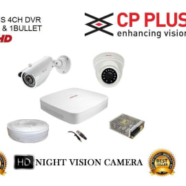 CCTV,CCTV Cameras In Bangalore Dealeras,CCTV Cameras KIT Near Me,cctv in bangalore bengaluru, karnataka,cctv camera dealers in bangalore bengaluru, karnataka,cctv camera price list in bangalore,cctv camera installation in bangalore,cctv camera dealers in bangalore,cctv camera for home price in bangalore