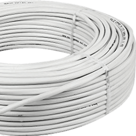 cable-for-cctv