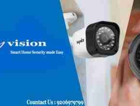 cctv camera dealers in bangalore bengaluru, karnataka