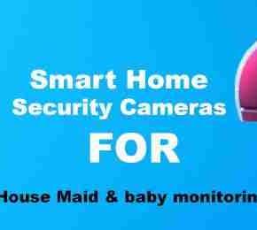 CCTV Cameras Buy Surveillance Online