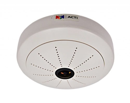 CCTV Cameras In Bangalore, CCTV Cameras, CCTV In Bangalore, CCTV Dealeras, CCTV Dealeras Near Me, CCTV Cameras In Bangalore, CCTV In Bangalore, cctv in bangalore bengaluru, karnataka, cctv camera dealers in bangalore bengaluru, karnataka, cctv camera price list in bangalore, cctv camera for home price in bangalore,cctv camera dealers in bangalore, cctv camera price in bangalore