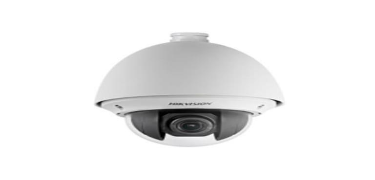 Sky Vision CCTV In Bangalore