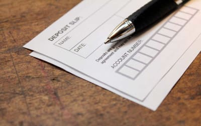 Should You Shred Your Old Payslips?