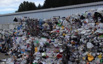 Is your Waste Management Company saving you money?