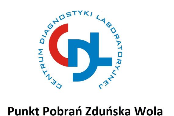 Blood collection center Zduńska Wola Łaska 23
