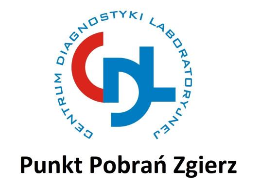 Blood collection center Zgierz Dąbrowskiego 19