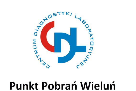 Blood collection center Wieluń 18-go stycznia 16