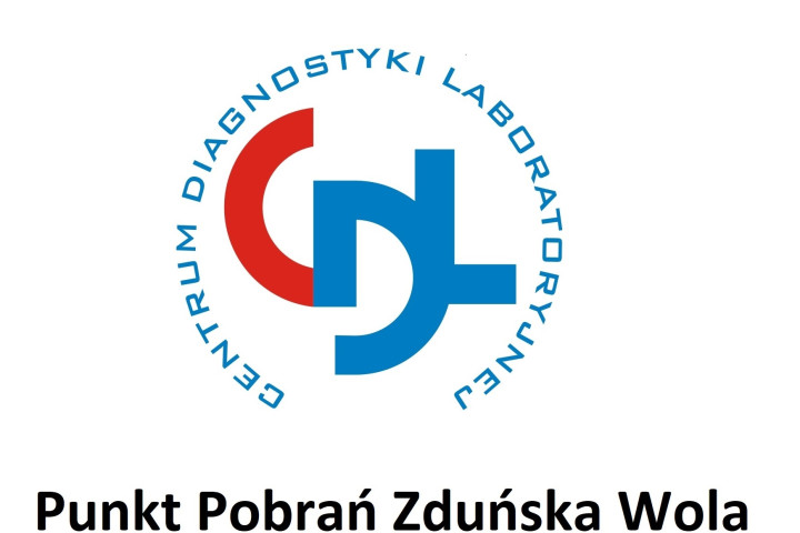 Blood collection center Zduńska Wola Łaska 23
