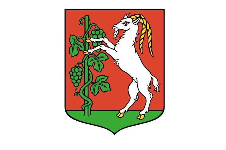 Nowy punkt pobrań CDL w Lublinie