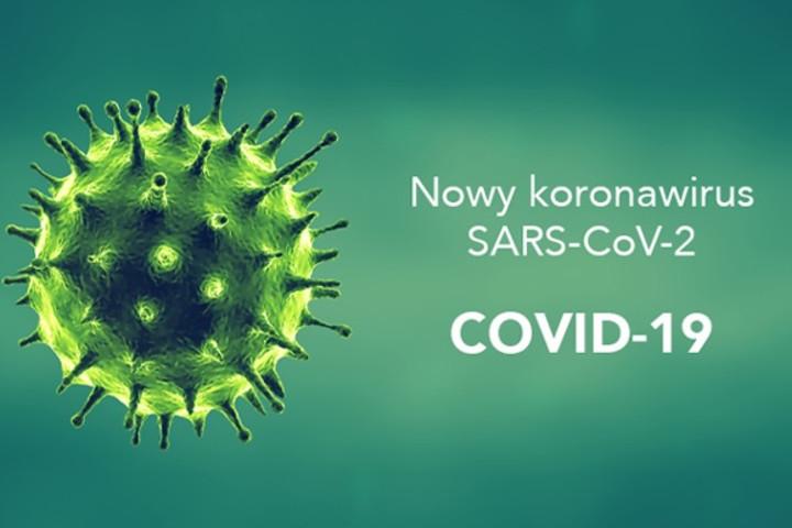 Testy Anty-SARS-CoV-2 ELISA IgA, IgG