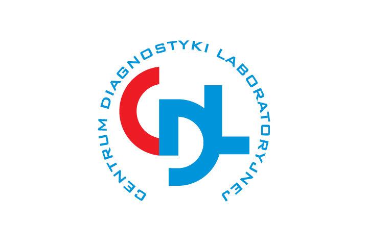Centrum Diagnostyki Laboratoryjnej