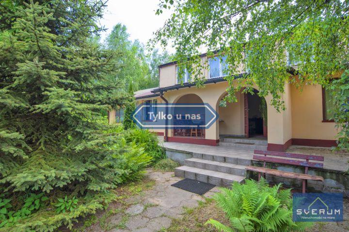 Obiekt hotelowy do odrestaurowania Częstochowa
