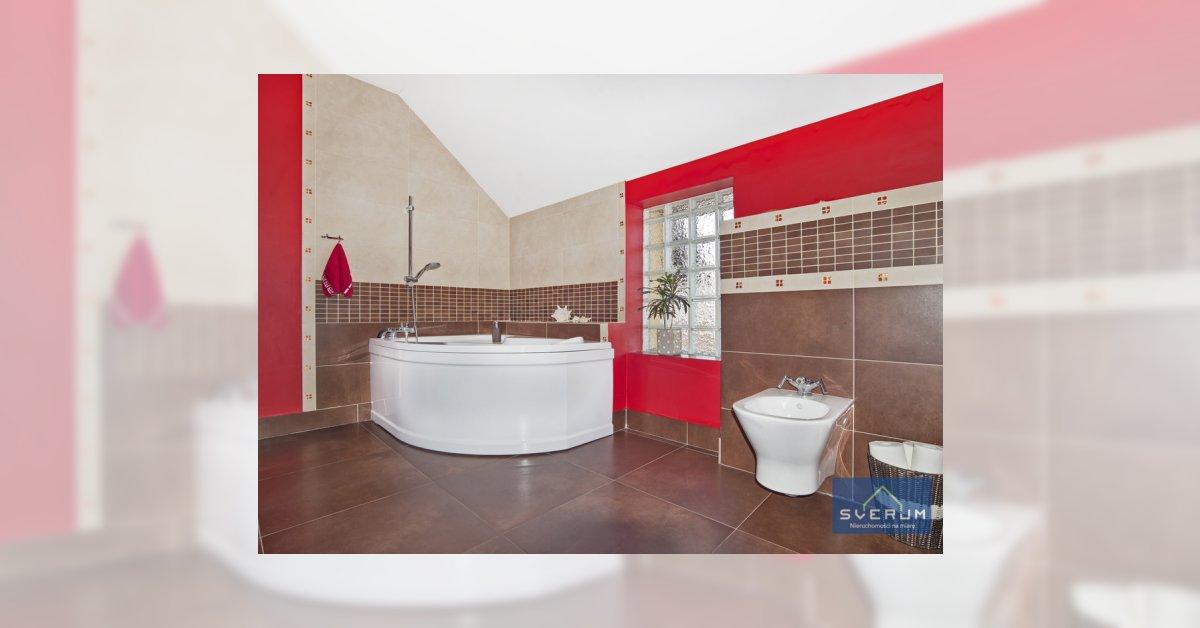 Komfortowy dom w spokojnej części Lisińca.