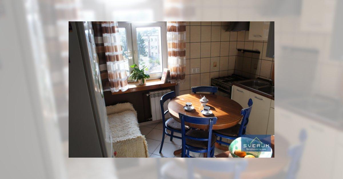 Mieszkanie w kamienicy 72 m2, Śródmieście