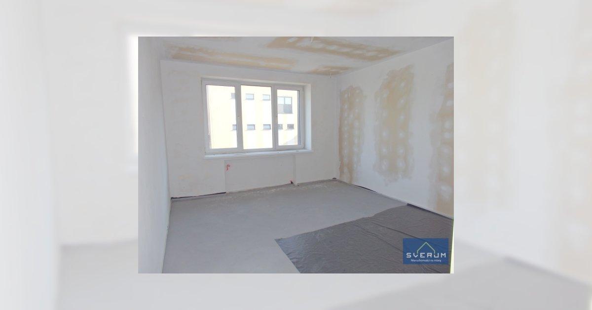 Mieszkanie 3 pokoje 2 piętro w Centrum