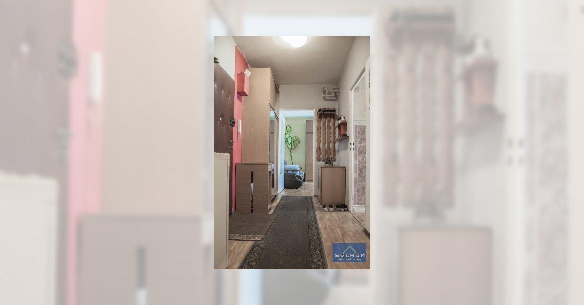Mieszkanie na parterze Gliwice Sverum Nieruchomośc