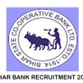 Bihar Bank